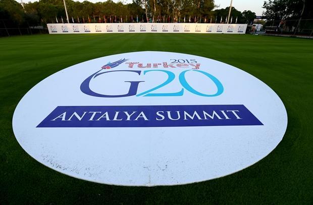 Накъде след срещата на Г 20?