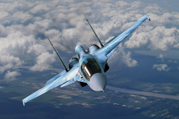 Кипър иска руска военна база