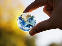 Кой ще плати масрафа за ограничаване на глобалното затопляне?
