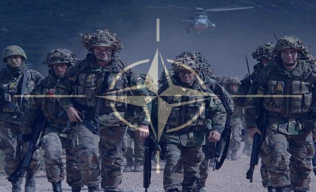 Военни министри от НАТО не повярвали на Турция за сваления руски самолет