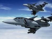 МС одобри чужди ВВС да охраняват небето ни
