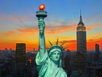 Спасението на САЩ: Прозорецът на възможности