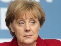 Меркел обсъди с Обама и Путин проблемите в Сирия и Украйна