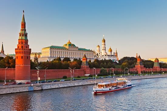 Русия рязко подобри позициите си в класацията Doing Business
