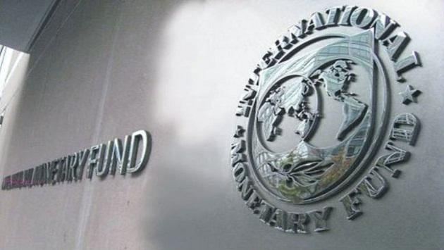 Уол Стрийт Джърнъл: МВФ ще промени правилата заради Украйна