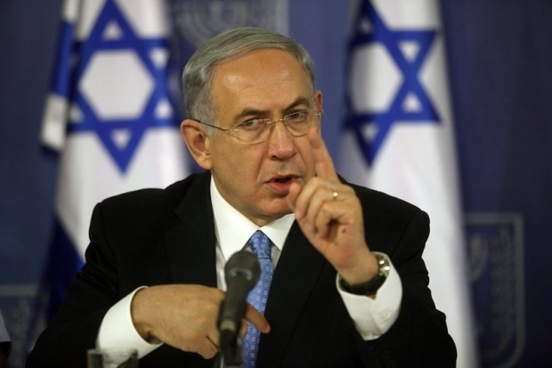 """Нетаняху ще """"преразгледа"""" назначението на своя нов директор за комуникациите"""