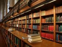 Испанската проза е гвоздеят на третия литературен фест в НДК