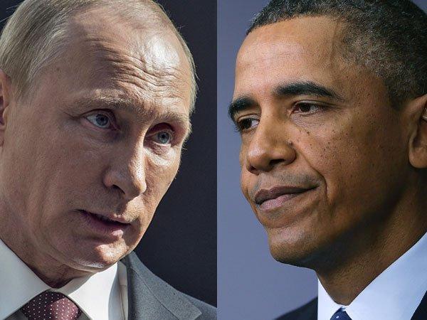 Ще се срещнат ли лично президентите на Русия и САЩ?