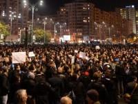 Руският политолог Алексей Мартинов: Русия има нормални отношения с Румъния