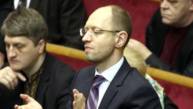 Финалният развод между Москва и Киев