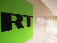 WT: Американските политици признават, че RT печели в информационната война