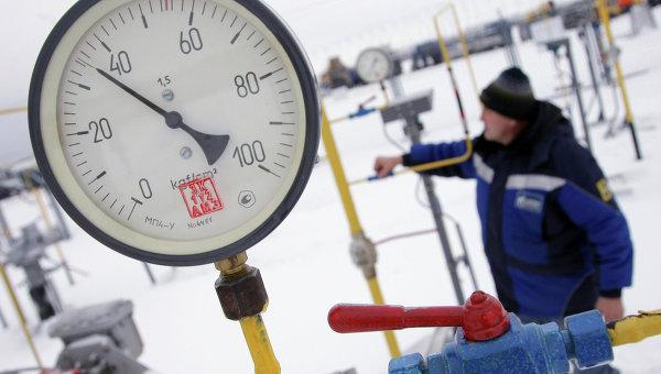 МВнР на РФ опроверга информацията за прекратяване на доставките на газ за България