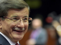 """Британски журналист: Турският премиер – """"лицемер на годината"""""""
