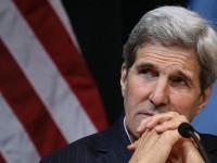 Москва разчита, че визитата на Джон Кери ще спомогне за нормализирането на отношенията със САЩ
