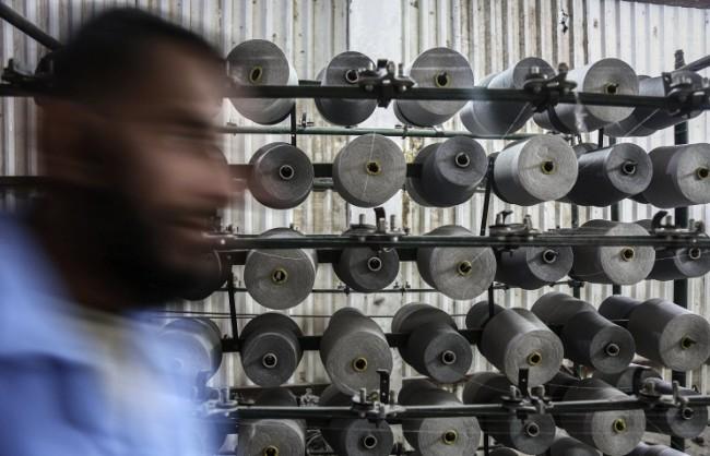 Tribune de Geneve: Терористите от ИД в Сирия получават финансиране от търговия с памук през Турция