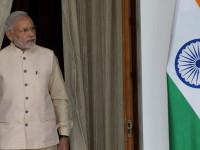 """""""Коммерсант"""": Индия може да закупи от Русия въоръжение на сума от 7 млрд. долара"""