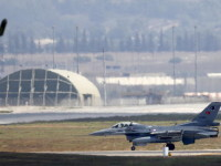 Иракски депутат: Турция нарушаваше многократно въздушното пространство, за да бомбардира кюрдите