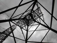 Министерството на енергетиката на РФ: Електроснабдяването в Крим се осъществява в пълен обем