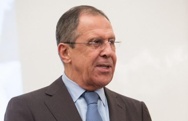 Лавров: Отношенията между народите на Русия и Турция ще останат приятелски