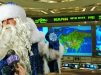 Екипажът на МКС ще посрещне Нова година 15 пъти