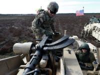 Генщабът на ВС на Русия: Политиката на НАТО и системата за ПРО заплашват да доведат до нови конфликти