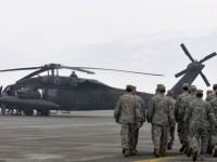 Песков за поканата на Черна гора да се присъедини към НАТО: Разширяването на алианса няма да остане без отговор