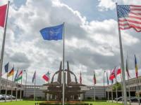 Патрушев: Военната дейност на НАТО представлява все по-голяма опасност
