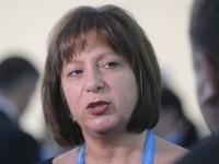Украинският финансов министър не изключи отказ на Киев от връщането на дълга на Русия