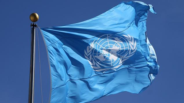 Крайно време е жена да стане Генерален секретар на ООН
