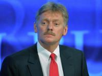 Песков: В случай, че не изплати дълга си от 3 млрд. долара към Русия, Украйна я очаква дефолт
