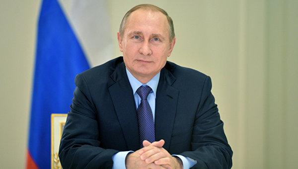 Песков разкри къде Путин ще посрещне Нова година