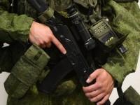 """В Русия разработват 9 технологии за екипировката на """"войника на бъдещето"""""""
