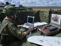 В Русия се провеждат тестове на ударен дрон, развиващ скорост до 800 км/ч
