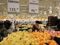 Русия няма да унищожава забранените за внос турски стоки
