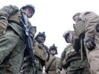 Бен Ходжис: Руският език е сред приоритетите на разузнаването на САЩ