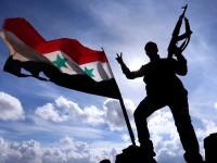 """Песков: Русия доставя оръжие на легитимните власти в Сирия, а не на """"Сирийската свободна армия"""""""