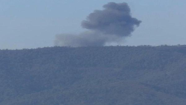 Русия отговори на Турция за сваления самолет