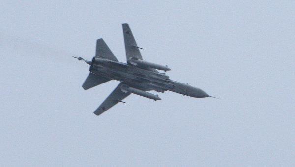 МВнР на Китай: Свалянето на руския Су-24 е загуба за международната кампания срещу тероризма