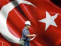 Турски министър: Кризата в отношенията между Турция и РФ може да бъде разрешена до март
