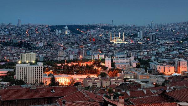 IBT: Турция ще се окаже основният губещ от руските ограничителни мерки