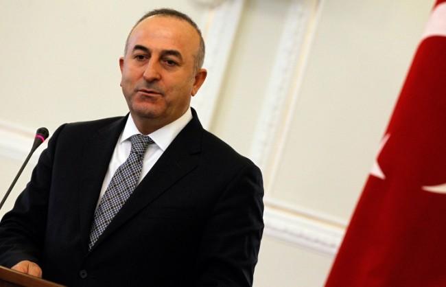 МВнР на Турция: Анкара призовава Русия да отмени въведените икономически санкции