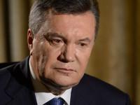Янукович разкри кои са извършителите на разстрелите на Майдана