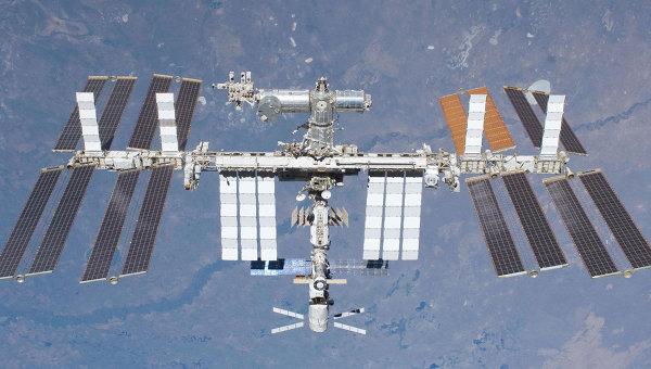 Русия ще проведе уникални изпитания на космически лазер