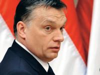 Орбан: Има тайно споразумение с Турция за прехвърлянето на 500 хил. мигранти в ЕС