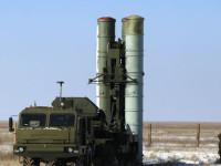 Американски експерт: Руският ЗРК С-400 на практика е неуязвим