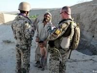 Въпреки протестите на Багдад арабски и турски военнослужещи могат да влязат в Ирак и Сирия