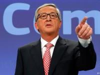 Юнкер: Санкциите срещу Русия трябва да бъдат удължени