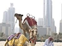 Арабският свят след 100 години