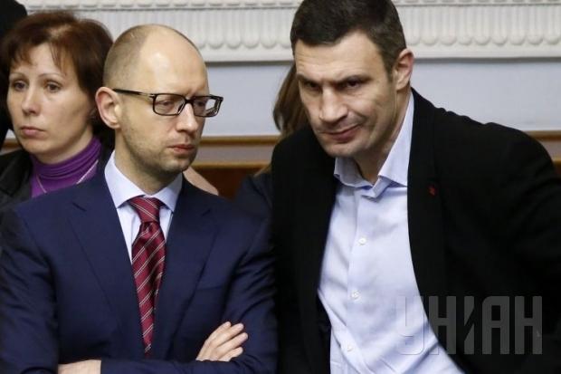 Украйна ще протестира срещу визита на Путин в Крим