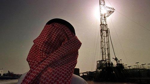 Германия предупреди за дестабилизиращата роля на Саудитска Арабия